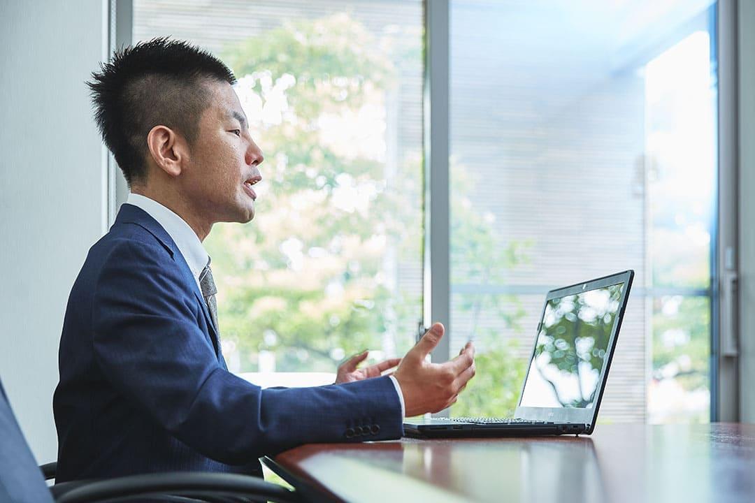 中小企業診断士業務イメージ